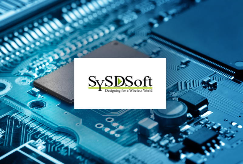 SySDSoft